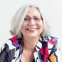 Sonja Rechthaler