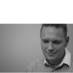Erik Neumann - Portal Systems AG - Potsdam