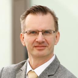 Tobias Florian Bergmann's profile picture