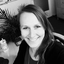 Daniela Gietzen's profile picture