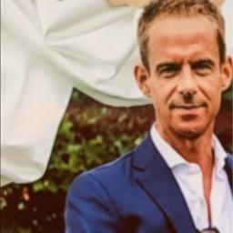 Henrik von Fehrn's profile picture