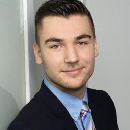 Ben Fit's profile picture