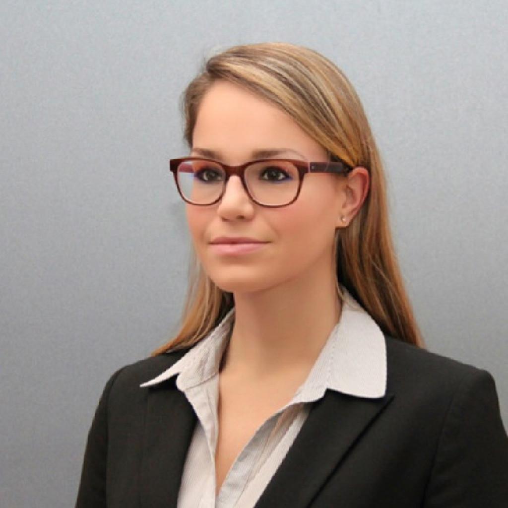 Stefanie Pelzer's profile picture