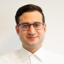 Mathias Baier - häwa GmbH - Weißenhorn