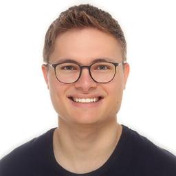 Jonathan Wandscheer