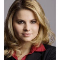 Charlotte Bubinger-Göbel's profile picture