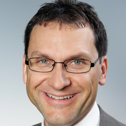 Andreas Bossi - Basler Versicherung AG, Basel - Landquart