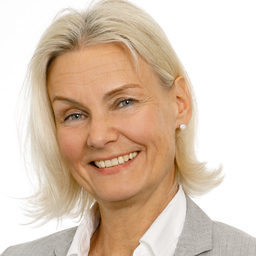 Annette Wodzak-Littig - Wodzak.Littig, Personalberatung, Bayreuth - Bayreuth
