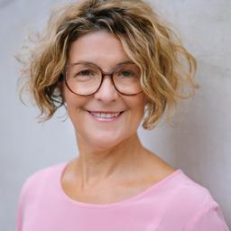 Andrea Länger - Lebenslustagentur - Augsburg