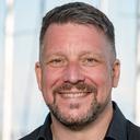 Marc Schloßarek