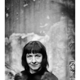 Anja Tinter