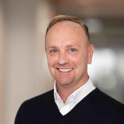 Kurt Weimann - Siemens AG - Forchheim