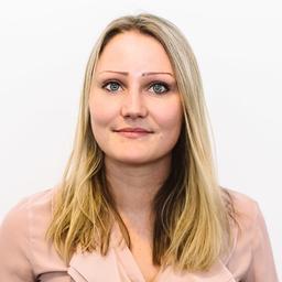 Fiona Hübner