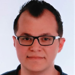 Michael Bedros's profile picture