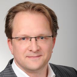 Thorsten Laux