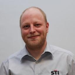 Philipp Altevogt's profile picture