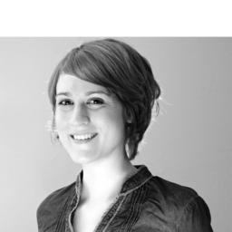 Lena Beleke - Freelancer / freiberuflich - Berlin und Prag