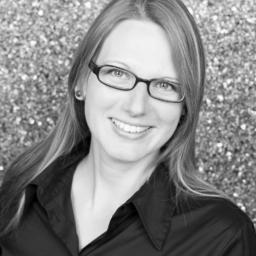 Dr. Carmen Börschig's profile picture