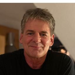 Claus Martin Schneider's profile picture