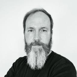 Christian Dräger