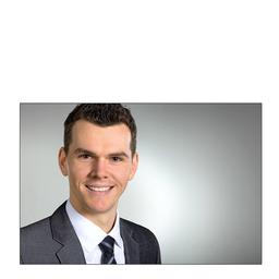 Oliver Franke's profile picture