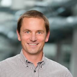 Hendrik Hengst's profile picture