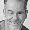 Karsten Geisler