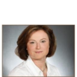 Ute Burmeister's profile picture