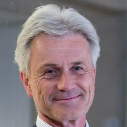 Leo Gruber