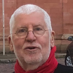 Peter Barfknecht