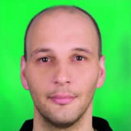 Dr. Ralf Trunko