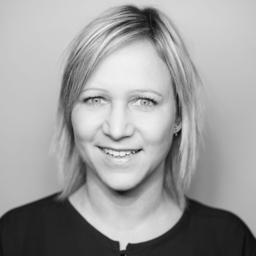 Anne K. Blome's profile picture