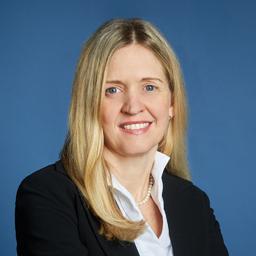 Simone Körner