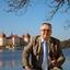 Roy Goebel - Berlin
