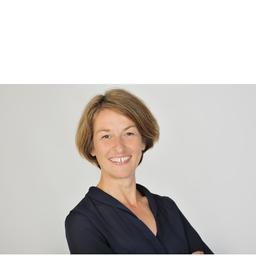 """Sabine Neumann - Redaktionsbüro Auto_Mobil/ Ergonomie- und Gesundheitsberatung """"Motiv Gesundheit"""" - Bielefeld"""