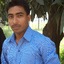 Amit Kumar - Chandigarh