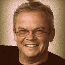 Paul Koller
