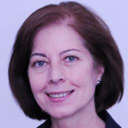 Dr. Martina Vrabek - Bosch Thermotechnik - Lollar