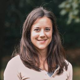 Johanna Hector