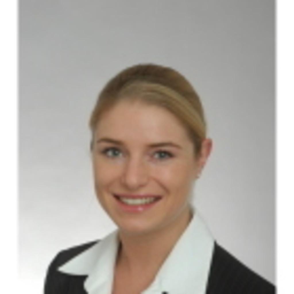 Carina Abel's profile picture