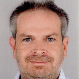 Dr. Robert Molidor