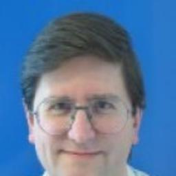 Dr. Heinrich Nirschl - Finalogic Business Technologies AG - Wien