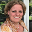 Caroline Zimmermann-Cordesmeyer - Buchholz in der Nordheide