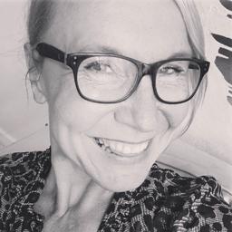 Melanie Kaiser - Melanie Kaiser - Coaching & Consulting - Berlin