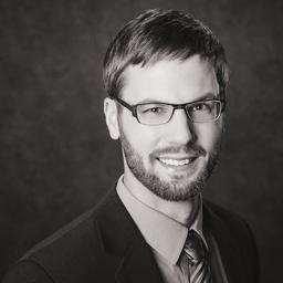 Matthias Rothaupt - IAV - Chemnitz