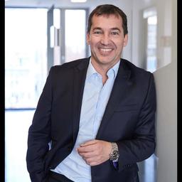 Prof. Dr Peter Schömig - LeanVal Invest GmbH - Köln