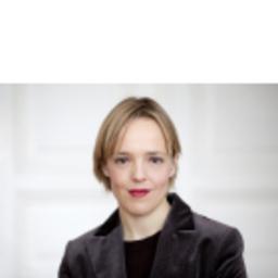 Christina Aumayr-Hajek