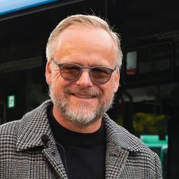Torsten Fellmoser's profile picture