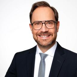 Christian Lang - www.Dental-Business-Coach.de - Hürth