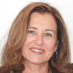 Karin Patzel-Kohler